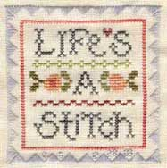 lifesastitch.jpg